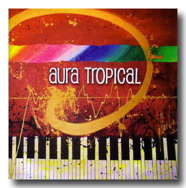 Aura Tropical